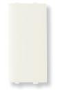 N2180 BL NIE Zenit Бел Светосигнализатор с LED лампой 1 мод