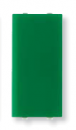 N2180 VD NIE Zenit Зеленый Светосигнализатор с LED лампой, 1 мод