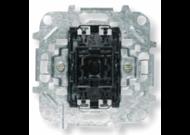 8104 NIE Tacto Мех Выключатель кнопочный 1НО