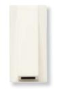 N2107 BL NIE Zenit Бел Вывод кабеля 1 мод