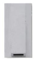 N2107 PL NIE Zenit Серебро Вывод кабеля 1 мод