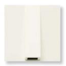 N2207 BL NIE Zenit Бел Вывод кабеля, 2 мод
