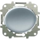5500 PL NIE Tacto Серебро Заглушка