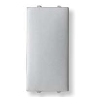 N2100 PL NIE Zenit Серебро Заглушка 1 мод