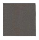 N2200 AN NIE Zenit Антрацит Заглушка 2 мод
