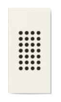 N2119 BL NIE Zenit Бел Зуммер 1 мод