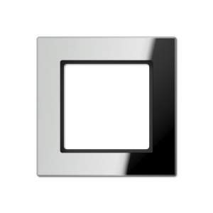 AC581GLSI А сreationСтекло зеркальное Рамка 1-я