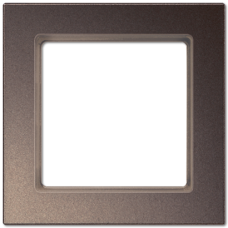 AC581MO А сreationМокка Рамка 1-я