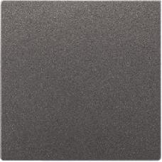 AL1561.07UAN LS 990 АнтрацитНакладка светорегулятора/выключателя нажимного