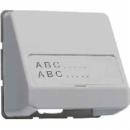 AL2554 LS 990 АлюминийКорпус для компьютерных сетей