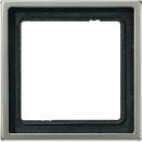 AL2981 LS 990Алюминий Рамка 1-я