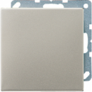 AL2994B LS 990 АлюминийЗаглушка