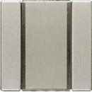 AL41F LS 990 АлюминийРадиопередатчик настенный 1 канальный