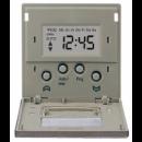 AL5232STAN LS 990 АнтрацитНакладка жалюзийного выкл. СТАНДАРТ с таймером(мех.220ME,230ME,232ME)