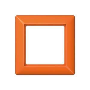 AS581BFO АS 500Оранжевый Ударопрочный Рамка 1-я