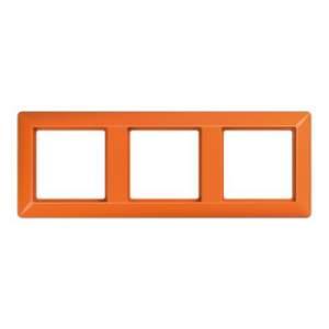 AS583BFO АS 500Оранжевый ударопрочный Рамка 3-я