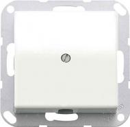 AS590AWW АS 500Бел антибактериальный Подсоединитель провода с разгрузкой натяжения