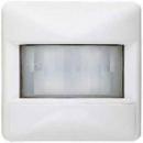CD1180LG CD 500/CD plusСветло-серый Накладка датчика движения Стандарт 1,1м