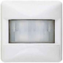 CD1180WULG CD 500/CD plusСветло-серый Накладка датчика движения Стандарт 1,1м IP44