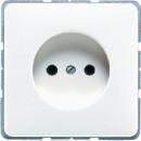 CD511PT CD 500/CD plusПлатина Розетка б/з