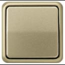 CD581GB CD 500Бронза Рамка 1-я