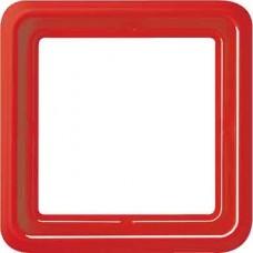 CD581GLRT CD 500Красный Рамка 1-я для клавиши 561