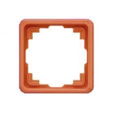 CD581O CD 500Оранжевый Рамка 1-я