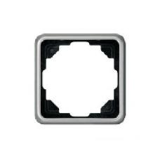 CD581PT CD 500Платина Рамка 1-я