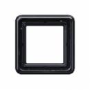 CD581SW CD 500Черный Рамка 1-я