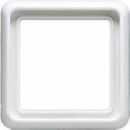 CD581WW CD 500Бел Рамка 1-я