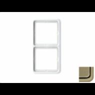 CD582GB CD 500Бронза Рамка 2-я
