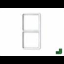 CD582WUGN CD ударопрочн.Зеленый Рамка 2-я