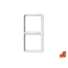 CD582WUO CD ударопрочн.Оранжевый Рамка 2-я