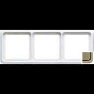 CD583GB CD 500Бронза Рамка 3-я