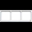 CD583LG CD 500Светло-серый Рамка 3-я