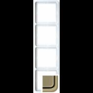 CD584GB CD 500Бронза Рамка 4-я