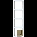 CD585GB CD 500Бронза Рамка 5-я