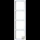 CD585LG CD 500Светло-серый Рамка 5-я