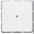 CD590ABR CD 500/CD plusКоричневый Вывод кабеля