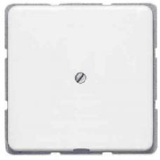 CD590AGR CD 500/CD plusСерый Вывод кабеля