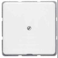 CD590ALG CD 500/CD plusСветло-серый Вывод кабеля