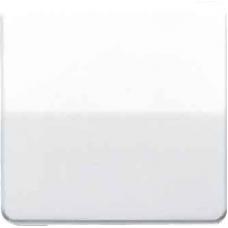 CD590BFLG CD ударопр. Светло-серыйКлавиша 1-я
