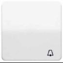 CD590KLG CD 500/CD plusСветло-серый Клавиша 1-я с символом ЗВОНОК
