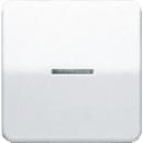 CD590KO5BR CD 500/CD plusКоричневый Клавиша 1-я с/п