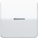 CD590KO5LG CD 500/CD plusСветло-серый Клавиша 1-я с/п