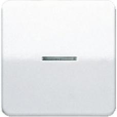 CD590KO5WW CD 500/CD plusБел Клавиша 1-я с/п