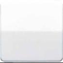 CD590LG CD 500/CD plusСветло-серый Клавиша 1-я