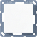 CD594-0GB CD 500/CD plusБронза Заглушка