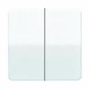 CD595LG CD 500/CD plusСветло-серый Клавиша 2-я