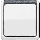 CDP82GT CD plus Внешняя цветная рамка Гранит